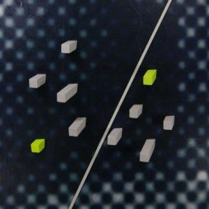 Dolmen spots