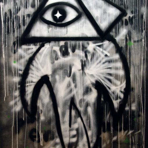 Pyramid boy 33